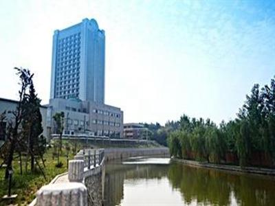 江苏仪征化纤有限公司